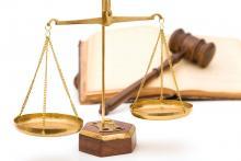 УСТАНОВЛЕНА АДМИНИСТРАТИВНАЯ ОТВЕТСТВЕННОСТЬ  должностных, юридических лиц и ИП за самовольные порчу, переустройство или перепланировку жилых помещений