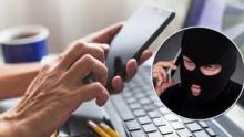 Памятка по профилактике и предупреждению мошенничеств с использованием сети Интернет и мобильной связи
