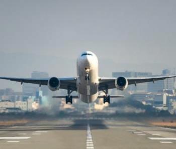 Уголовная ответственность за угон судна воздушного или водного транспорта либо железнодорожного подвижного состава